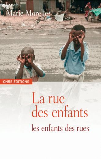 La rue des enfants, les enfants des rues