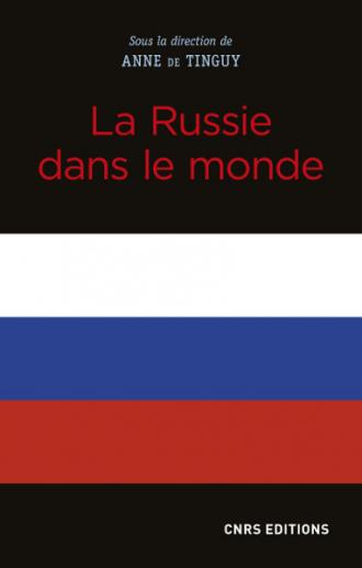 La Russie dans le monde