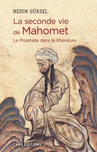 La seconde vie de Mahomet