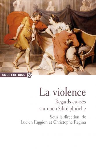 La violence