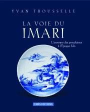La Voie du Imari