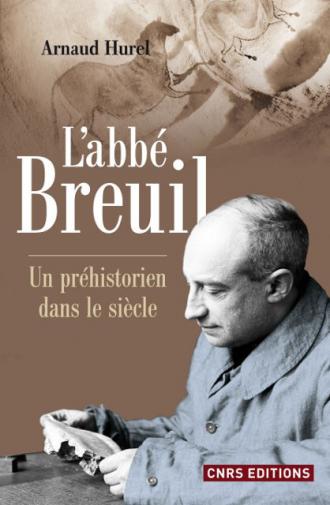 L'abbé Breuil