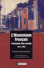 L'Aluminium français