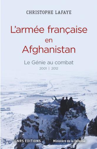L'armée française en Afghanistan