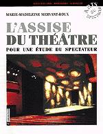 L'Assise du théâtre