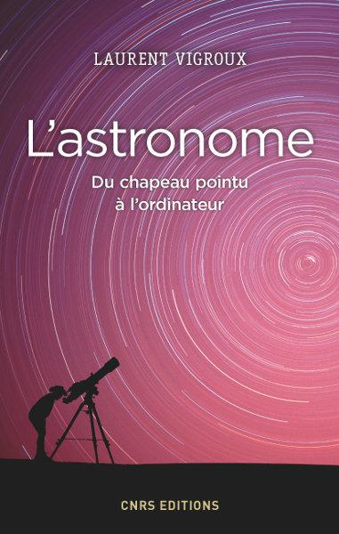 L'astronome
