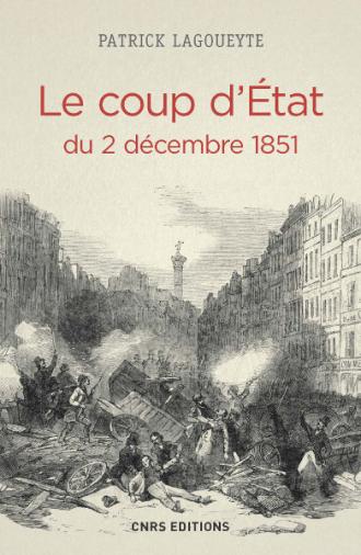 Le coup d'État du 2 décembre 1851