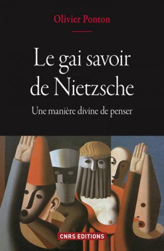 Le gai savoir de Nietzsche