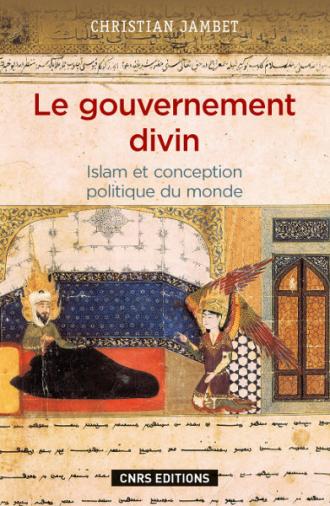 Le gouvernement divin