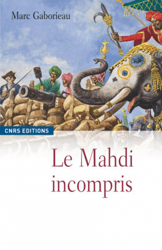 Le Mahdi incompris