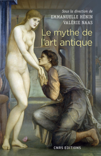 Le mythe de l'art antique