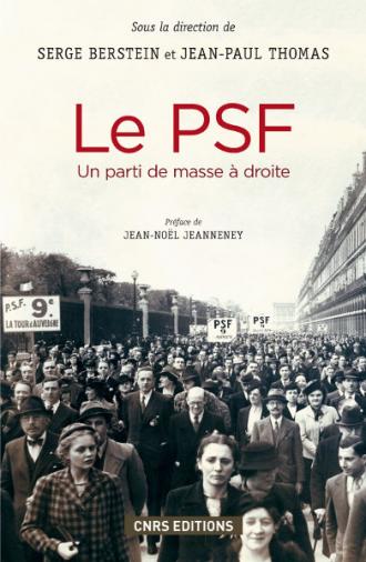 Le PSF