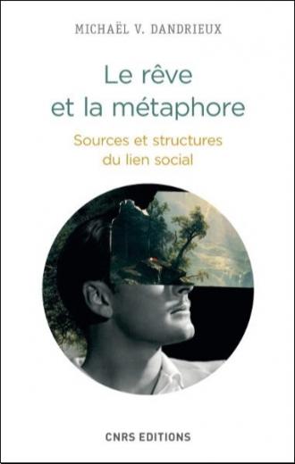 Le rêve et la métaphore