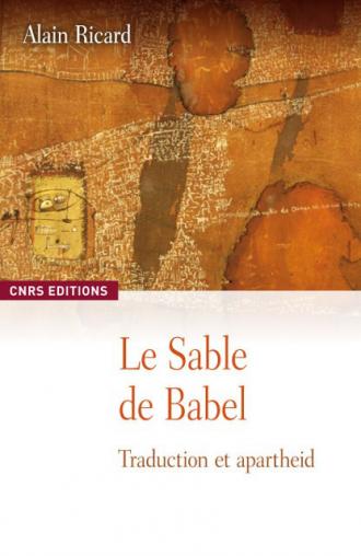 Le Sable de Babel