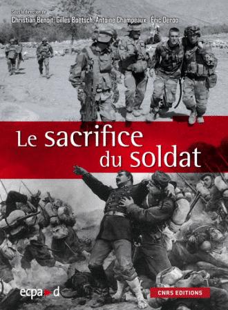 Le sacrifice du soldat