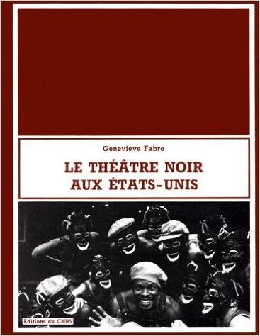 Le Théâtre noir aux États-Unis