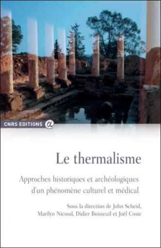 Le thermalisme