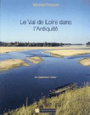 Le Val-de-Loire dans l'Antiquité