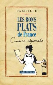 Les bons plats de France