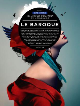 Les cahiers européens de l'imaginaire n° 7 : Le Baroque