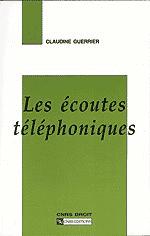 Les Écoutes téléphoniques