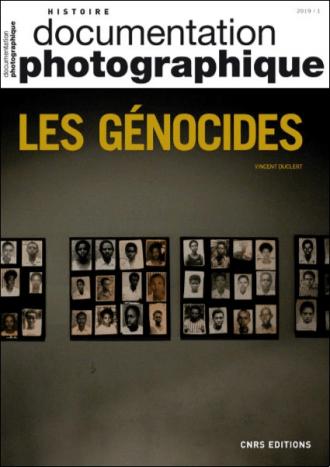 Les génocides