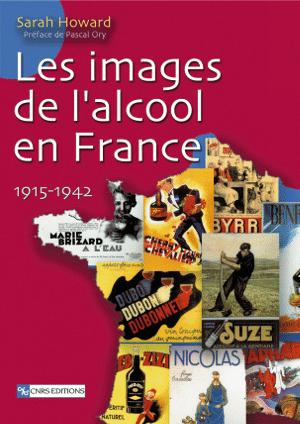 Les images de l'alcool en France