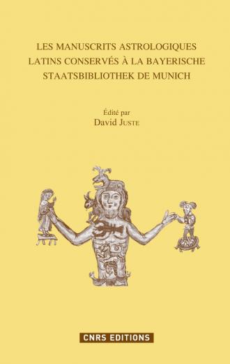 Les manuscrits astrologiques de la Staatsbibliothek