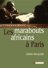 Les Marabouts africains à Paris