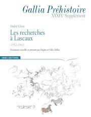 Les recherches à Lascaux (1952-1963)