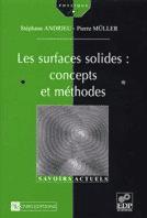 Les Surfaces solides