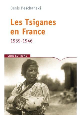 Les Tsiganes en France