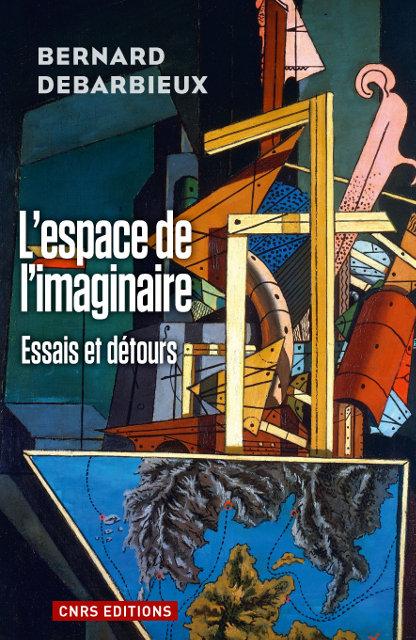L'espace de l'imaginaire
