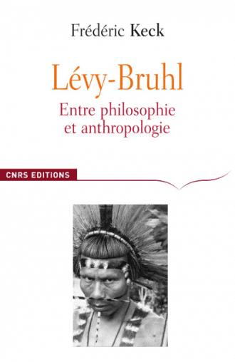 Lévy-Bruhl