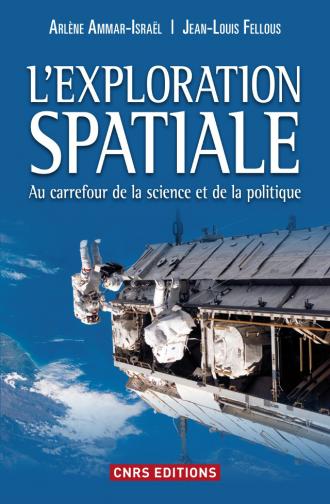 L'exploration spatiale