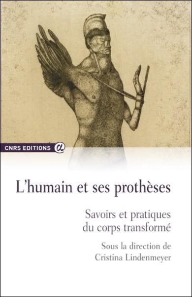 L'humain et ses prothèses