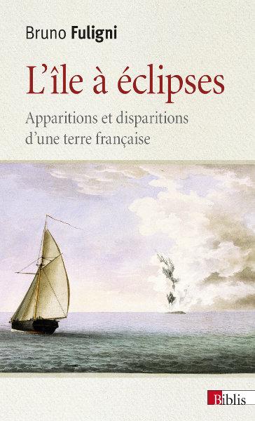 L'île à éclipses