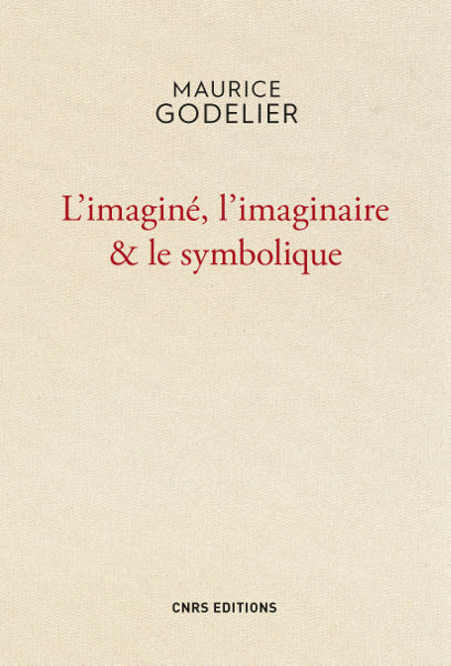 L'imaginé, l'imaginaire et le symbolique