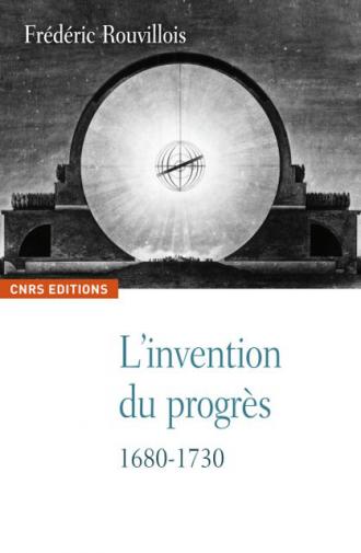 L'invention du progrès
