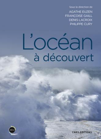 L'océan à découvert