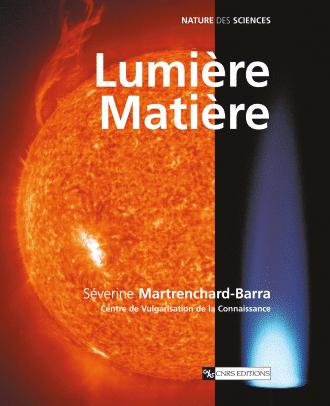 Lumière / Matière