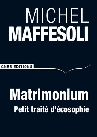 Matrimonium