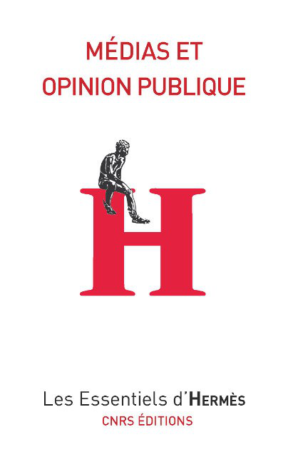 Médias et opinion publique