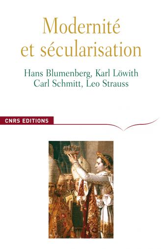 Modernité et sécularisation