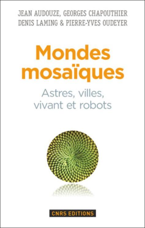 Mondes mosaïques