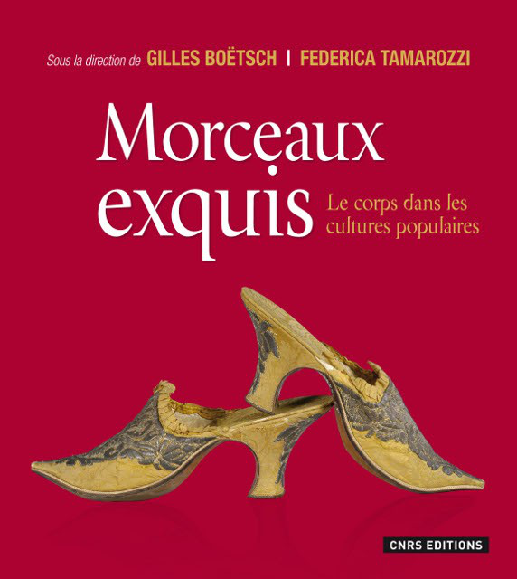 Morceaux exquis