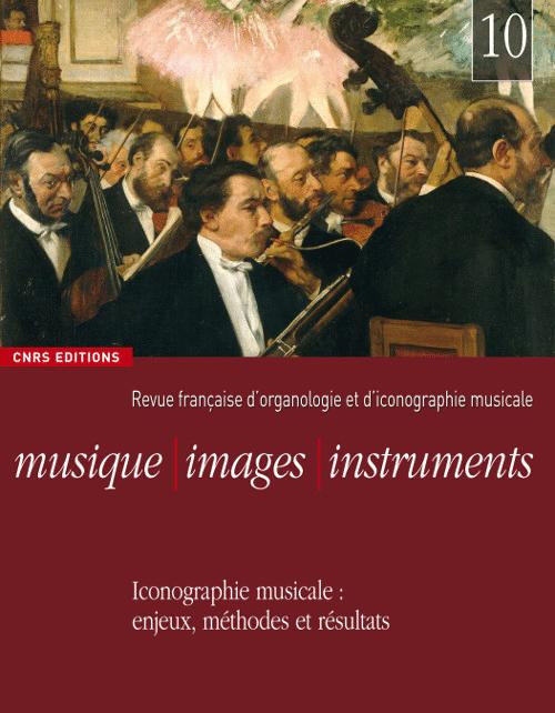 Musique - Images - Instruments 10