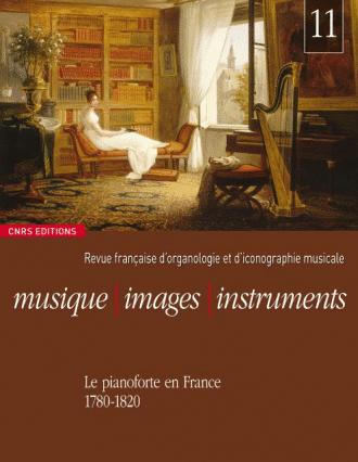 Musique - Images - Instruments 11