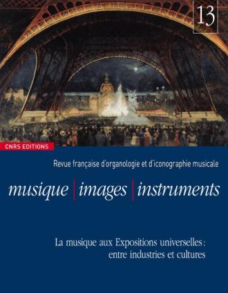 Musique - images - Instruments 13