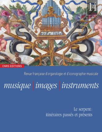Musique - images - Instruments 14